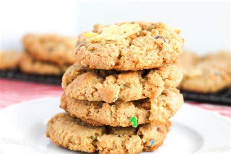 kitchen sink cookies potato chips kitchen sink cookies the salted cookie 8460
