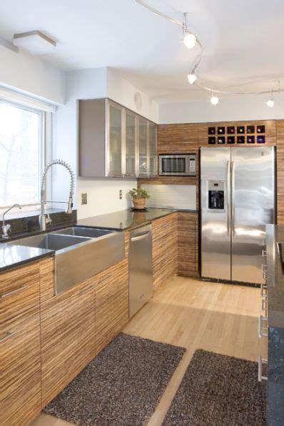 cabinets  kitchen bamboo kitchen cabinets