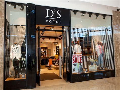 palas mall shops ds damat