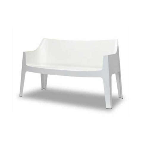 divanetti da bar vendita delle sedie e poltrone impilabili in plastica