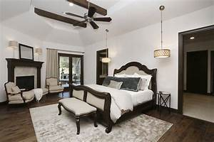 Southern Living Showcase Home Fall 2017 Morning Star