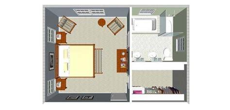 comment cr馥r des chambres d hotes beautiful salle d eau dans chambre ideas amazing house design getfitamerica us