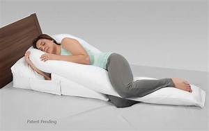 gerd is a common complaint with indigestion how do you With best wedge pillow for gerd