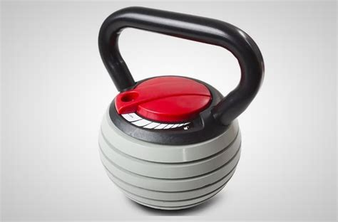adjustable kettlebells market kettlebell rated right