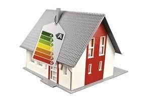 Rwe Rechnung : rwe energieausweis energiepass planungswelten ~ Themetempest.com Abrechnung