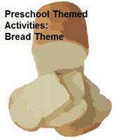 17 best images about bread preschool theme on 224 | 4a66b4ef3cd6729a1bf1fa9d464f8ffe