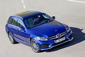 Mercedes C Klasse Jahreswagen Von Werksangehörigen : mercedes c 250 td cdi cgi blue efficiency gebraucht ~ Jslefanu.com Haus und Dekorationen