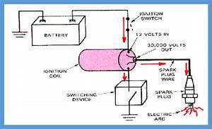 Volt Low Voltage Wiring Schematic