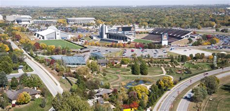 Why Ames, IA is a Top 100 Best Place to Live | Livability