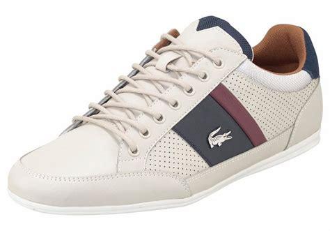Lacoste »chaymon 317 1 Cam« Sneaker Online Kaufen