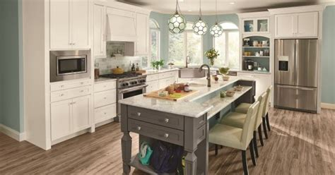kraftmaid vantage cabinet specifications kraftmaid vantage lyndale white search kitchen