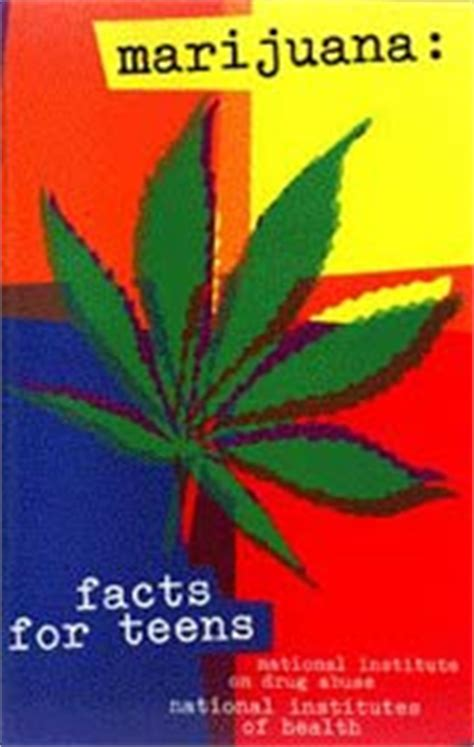 what are the ingredientsin plantabbs prolong active ingredients in marijuana pread and prolong from medicineworld org