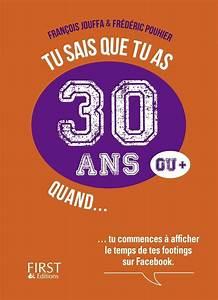 Idée Thème Anniversaire 30 Ans : citation 30 ans humour ~ Preciouscoupons.com Idées de Décoration