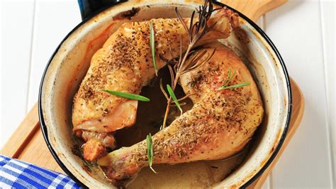 how should i bake chicken legs top 28 how should i bake chicken legs de 1504 b 228 sta cozy comfort food bilderna p 229
