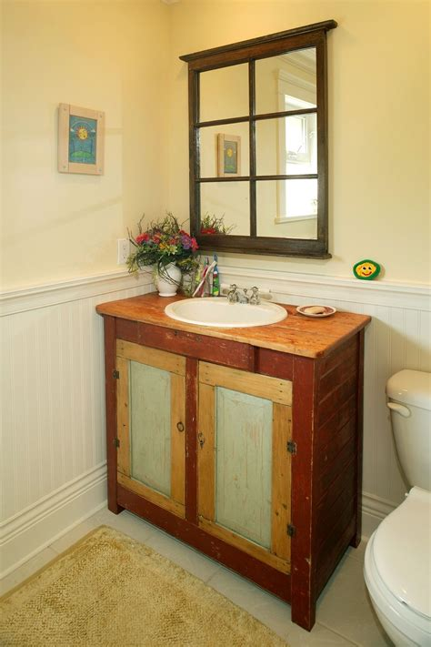 Bathroom Mirror Cost by Bathroom Remodel Cost Estimator Bathroom Ideas