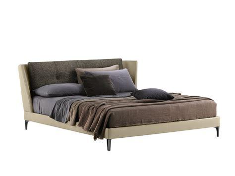 poltrona futon bretagne bed by poltrona frau