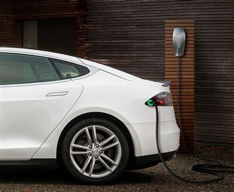 tesla model s charging tesla charger locations destination tesla get free image