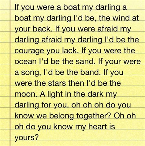 Boat Song Heller by The Boat Song By Jj Heller Favorite Songs Songs In