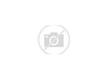 винтовка с резиновыми пулями на которые не нужно разрешение цены