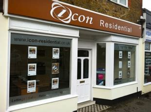 Our specialist sales recruitment consultants possess an understanding of this competitive. Contact Icon Residential Estate Agents in London - Sales