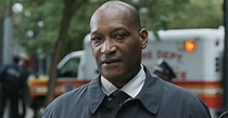 Interview: Tony Todd on CANDYMAN and the State of Horror