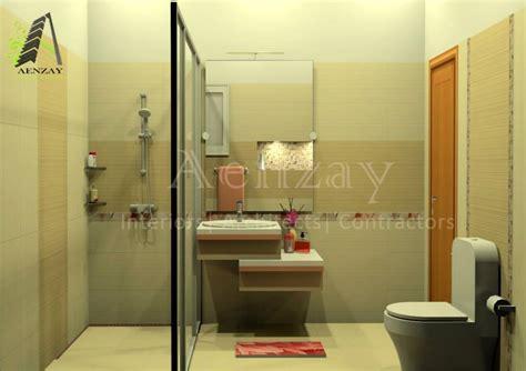wash room designs washroom styles