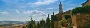 Immobilien In Italien Von Privat : immobilien in italien ihr immobilienmakler engel v lkers ~ Frokenaadalensverden.com Haus und Dekorationen