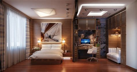 inspiring home office designs   blow  mind