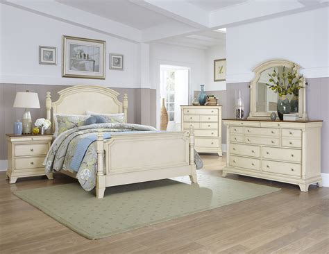 modern living room decorating ideas for apartments furniture easy white bedroom set for your home design furniture decorating as as master