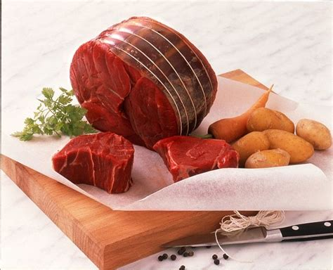 comment cuire viande pot au feu