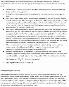Thesis Statement For Persuasive Essay Argumentative Essay Topics Plastic Surgery Persuasive Writing Assignment Examples Of Thesis Essays also Mahatma Gandhi Essay In English Argumentative Essay Plastic Surgery Write Me A Custom Report  Business Plan Buyout