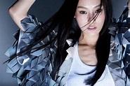 专辑:范玮琪 -《F ONE》_影音娱乐_新浪网