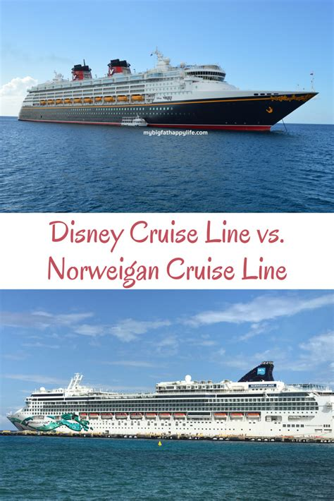 disney cruise line cruise line my big fat happy life