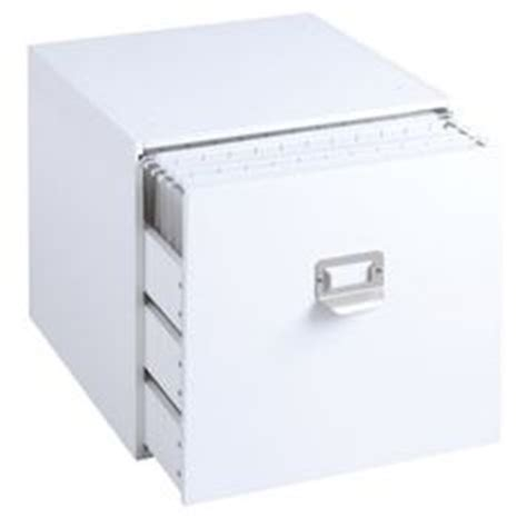 file cabinet for 12x12 paper 1000 images about 12 x 12 paper storage search on
