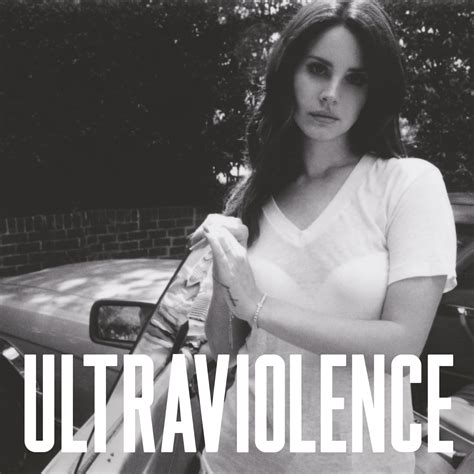 lana del rey ultraviolence un album texturé