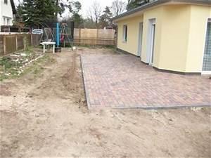 Carport Terrasse Kombination : be pe service f r garten haus und hof galerie ~ Somuchworld.com Haus und Dekorationen
