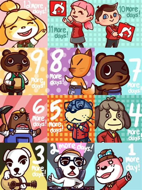 Animal Crossing Happy Home Designer Wallpaper - animal crossing happy home designer by missybird on deviantart