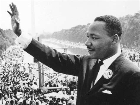 quien mato  martin luther king
