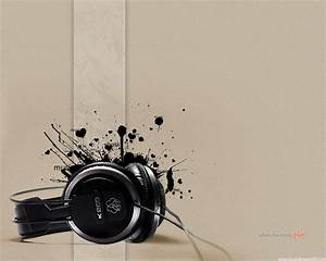 when.the.music.play
