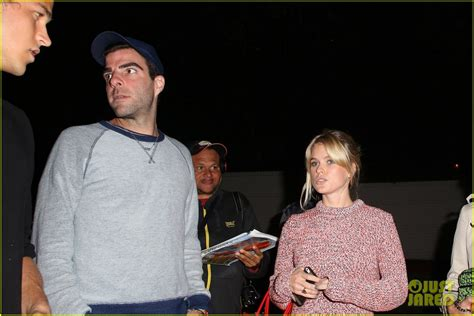 zachary quinto the big bang theory full sized photo of zachary quinto id love to guest star