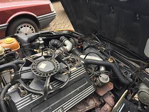 Our Cars  Saab 900 Turbo Convertible