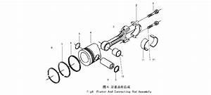 Piston  U0026 Rod