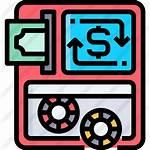 Chip Casino Icon Premium Icons