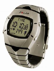 Polar Heart Rate Monitors F1 A3 A5 M32 M61 M71 By