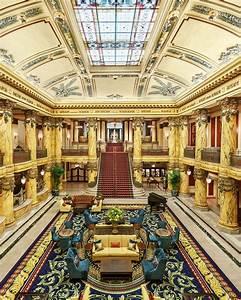 Hotels In Richmond Va  the westin richmond updated 2018