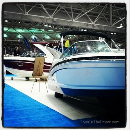 Minnesota Boat Show Tickets by Minneapolis Boat Show Ticket Giveaway Toys In The Dryer