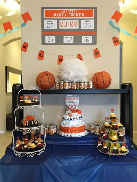 images  ny knicks baby shower  pinterest