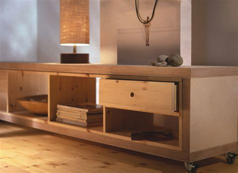 How To Make A Sideboard by How To Make A Sideboard Diy Project Wood Cus