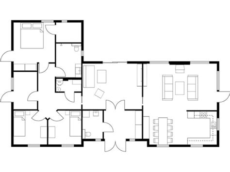 how to design a floor plan floor plans roomsketcher