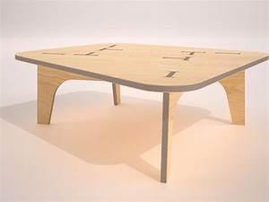 Woodworking Cnc furniture plywood Plans PDF Download Free